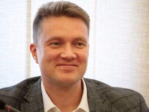 «Вымогал взятку в 6,6 млн руб.» Дело бывшего главы свердловского УКСа рассмотрят в суде