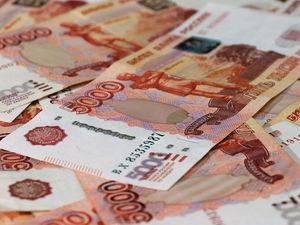 Вернули в бюджет 450 млн. Налоговики отчитались о легализации заработной платы в регионе