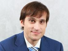 Василий Ситдиков потребовал от «ТНС энерго» 5,2 млрд руб. за «услуги по управлению»