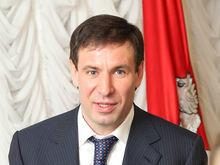 Юревич запускает хлебозавод в Екатеринбурге за 3,6 млрд руб.