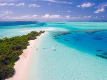 Погреться, понырять, увидеть тропики: 16 лучших направлений пляжного отдыха зимой