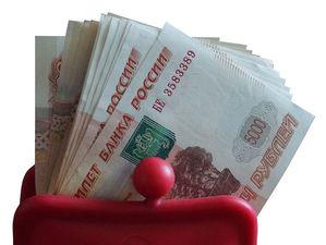Счастье в деньгах. Стало известно, о каком доходе мечтают нижегородцы