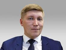 В «Сбербанк Лизинг» в Красноярске сменился руководитель
