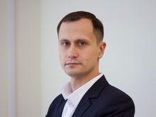 Баллы за активность меняем на скидки: Екатеринбург захватывают новые страховые продукты
