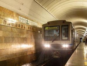 Просьба Чернецкого помогла? В Екатеринбурге готовят проект второй ветки метро