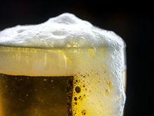 Текслер попросил Совет Федерации изменить распределение акцизов на пиво