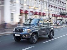 Проект за 100 млн. В Заволжье будут производить двигатели для УАЗ «Патриот» с автоматом