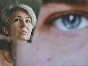 Фотограф Татьяна Вишневская открыла в Красноярске мастерскую портретного фото «Я»