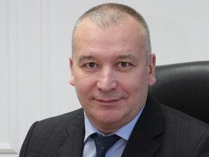 Замглавы Челябинска ушел в отставку