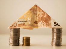 Жилье прижало слабым спросом: россиянам нужны новые квартиры, но они слишком недоступны