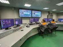 «Т Плюс» инвестировала 2,6 млрд. руб. в плановый ремонт Новогорьковской ТЭЦ в Кстове