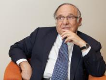Демократура в компании: как принимать решения по Адизесу