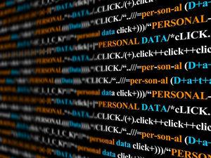 Утечка данных в Сбербанке стала шире: банк назвал новое количество пострадавших