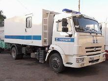 «Так можно взыскивать деньги и с бандитов». МВД требует от оппозиции 18 млн за протесты