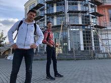 «Твоя задача — быстрее наливать». Почему Bla Bla Bar взлетит на Урале: экономика проекта