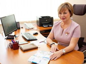 Как продлить стаж работы персонала на предприятии: ОПЫТ компании «Промис»