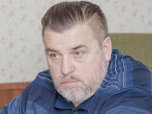 «Бизнесмен начинает вкладывать в центр Челябинска — и на него натравливают активистов»