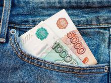 За год цены в Красноярском крае в среднем выросли на 4,6%: что подорожало больше всего?