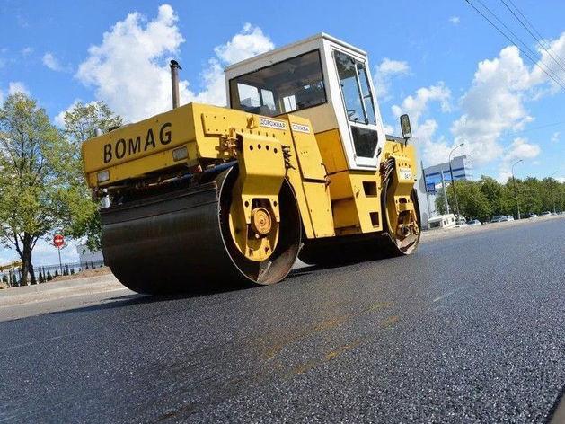 Отсутствие авансов и ошибки в проектировании. Какие трудности есть у дорожных строителей?