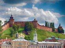 Обогнали Питер и Казань. Нижний Новгород стал первым в рейтинге перспективных городов