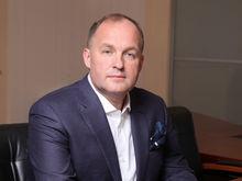 Дмитрий Проскура назначен вице-президентом «Ростелекома» по цифровизации промышленности