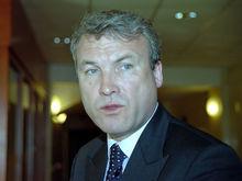 Экс-владелец обанкротившегося Уралтрансбанка Валерий Заводов умер в Лондоне