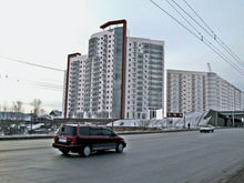 Красноярскую ПСК «Союз» признали банкротом