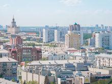 Эксперты: челябинцы могут зарабатывать на уровне Москвы только «вахтовым» методом
