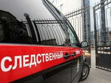Экс-директора девелоперской компании посадили за недостроенный офис нижегородского СК