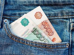 В Челябинске появилась вакансия инженера с зарплатой 200 тыс. руб.
