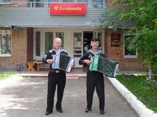Базу отдыха из «90-х» продают под Новосибирском