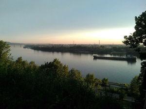 Нижегородский водоканал проверит воду в Оке на содержание фенола
