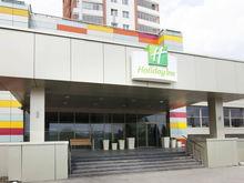 Бизнесмен из Брянска откроет отель в Челябинске