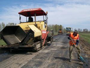 В 2020 г. в регионе отремонтируют 137 километров дорог. 21 км — в Екатеринбурге