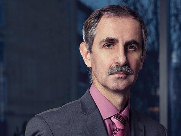 Александр Прохоров расскажет об особенностях национальной модели управления