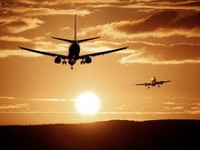 Регионы станут ближе. В «Стригино» появится рейс из Нижнего Новгорода в Самару