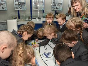 Музей истории «АПЗ» стал победителем межрегионального конкурса
