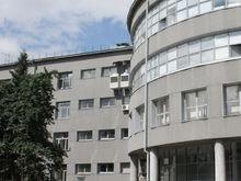 На первом заседании Общественной палаты Нижнего Новгорода выберут председателя