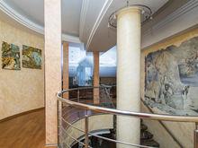 Не дома, а замки. Составлен топ самых больших квартир Нижнего Новгорода