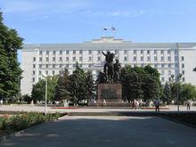 «Работали на оппозицию?» В Ростове суд закрыл типографию из-за «паутины в углах»