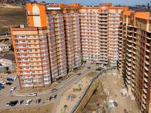 В Красноярске закрыли нелегальный детский сад
