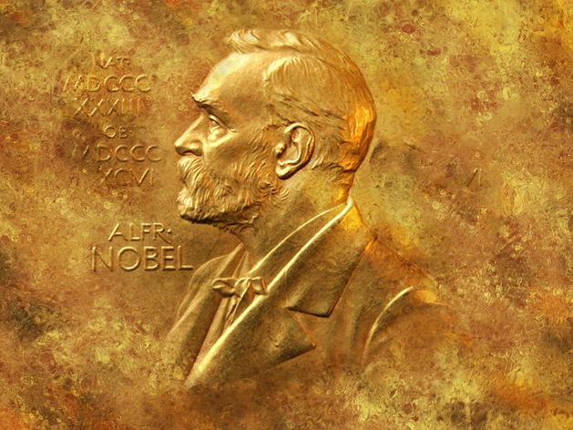 Нобелевскую премию по экономике дали за исследование о глобальной бедности