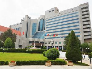Уральцы покажут в Ташкенте уникальные медицинские разработки