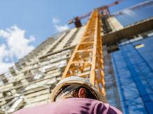 Застройщик «замороженного» конгресс-холла в Челябинске выиграл новый контракт на миллиард