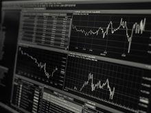 Красноярский край стал лидером по числу открытых инвестиционных счетов