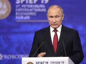 «Нам не нужен экономический рост как при Сталине». Майский указ Путина под угрозой срыва