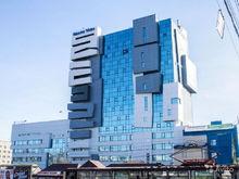 Офисный центр «Гранд Вера» продают за 650 млн руб.