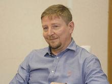 Громкие провалы на загородном рынке Урала. Почему федеральные проекты-гиганты не взлетели?