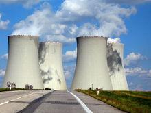 В Челябинской области могут построить атомную электростанцию