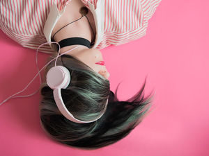 Как заработать на музыке? В Красноярске состоится профессиональный музыкальный форум